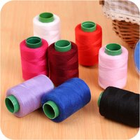 Garment Sewing Thread