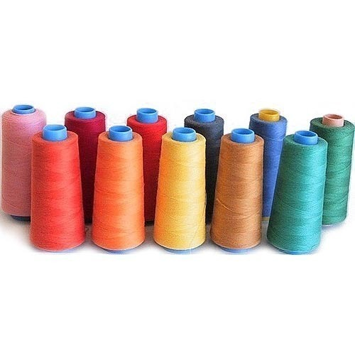Garment Stitching Thread