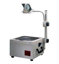 Overhead Projectors (Deluxe Model )