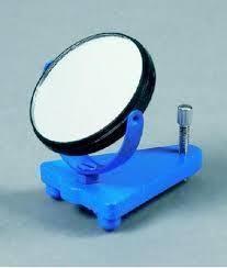 Optical Lever
