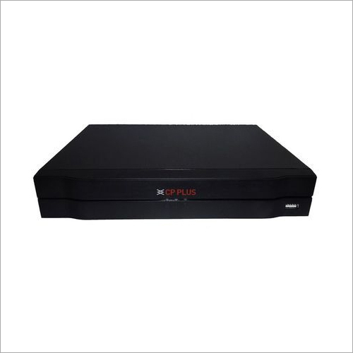 CP Plus Full HD DVR