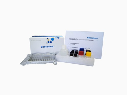Am (Amantadine) ELISA Kit