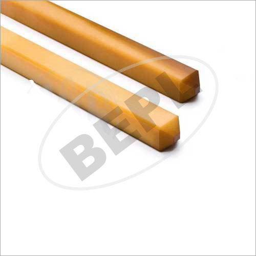 Polyurethane Cutting Stick