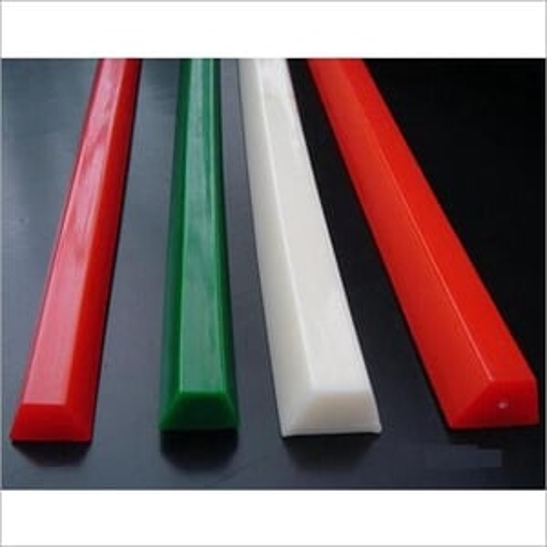 Polyurethane Sticks