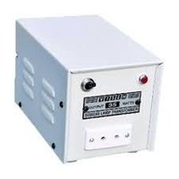 Electromagnet and Transformer for Sonometer