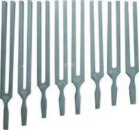 Tuning Fork aluminium
