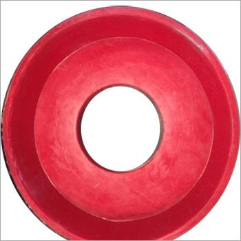 Polyurethane Cup Seal