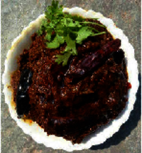 BIJORA PICKLE
