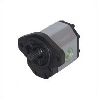 BHP3A0 - Gear Pump