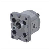 BKP1B0 - Gear Pump