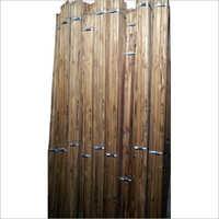 Heavy Duty Laminated Wooden Beams