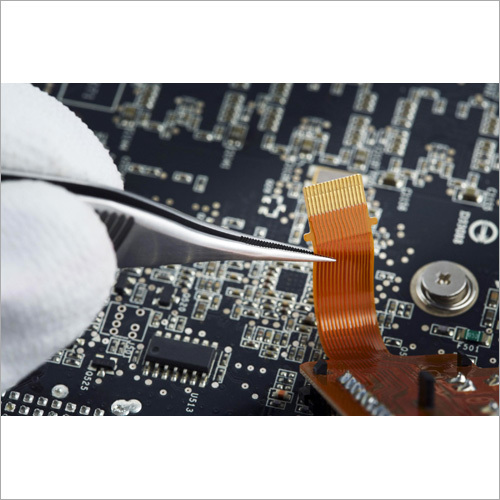 Printed Circuit Board Price Calculator Manufacturer,PCB Cost