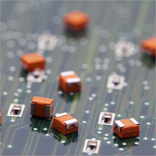 Electronic PCB Components Manufacturer,Electronic PCB