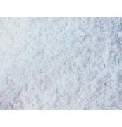 Pure Iodized Salt