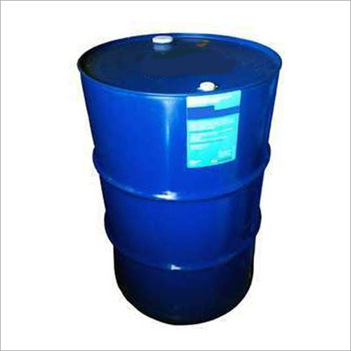 Drum Quenching Oil