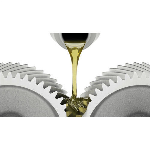Car Lubricating Oil