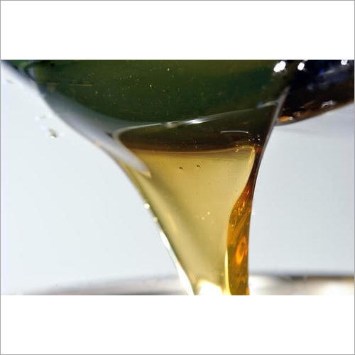 Liquid Engine Oil