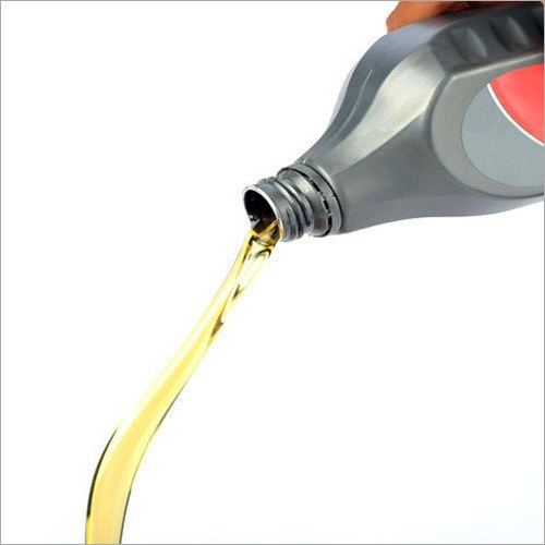 Four Wheeler Engine Oil