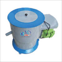 YR Hydro Extractor