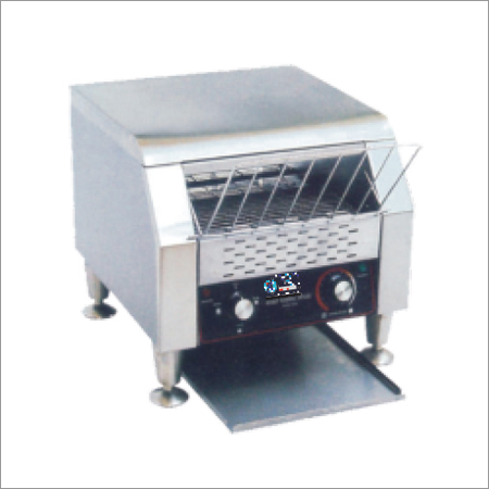 Conveyor Toaster (Electric)