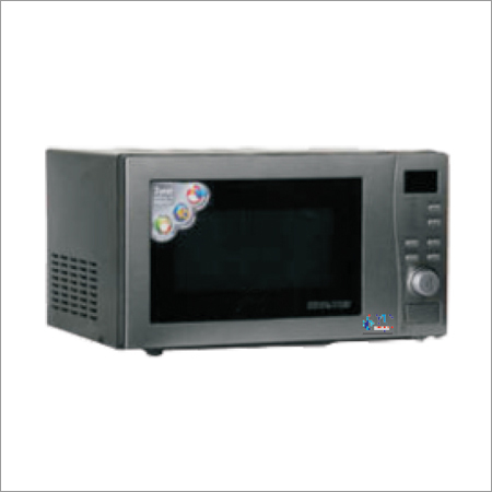 Micro Wave Oven (Electric)