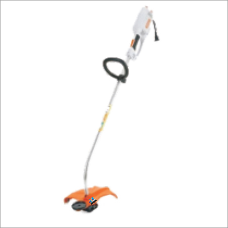 Brush Cutter Petrol - Electric