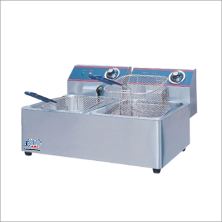 Deep Fat Frier