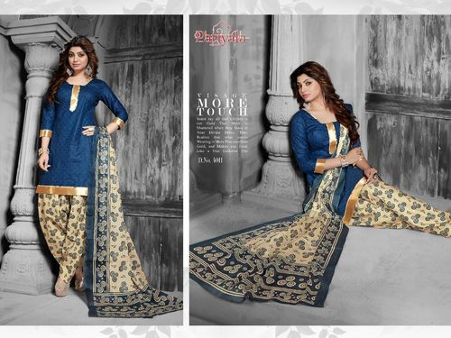 Patiyala special collection