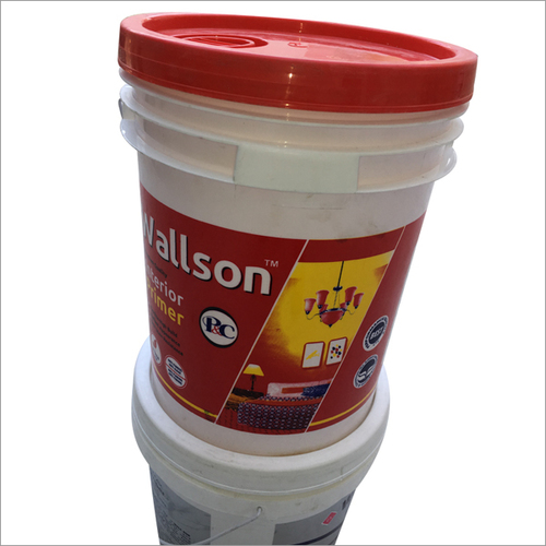 Wallson Interior Primer
