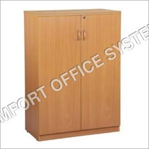 File Storage Unit