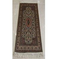 Carpet No- 276