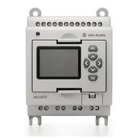 Micro 810 2080-LCD