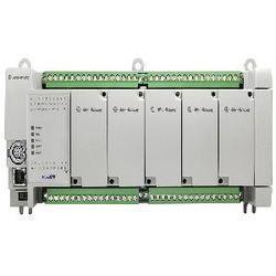 Allen Bradley Micro 830 PLC 2080-LC30-48QWB 28IN 24VDC/VAC,20OUT