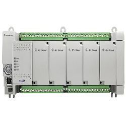 Micro 830 PLC 2080-LC30-48QWB 28IN 24VDC/VAC,20OUT