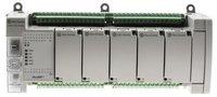Micro 850 PLC 2080-LC50-24QWB 28INP 20OUT 24VDC