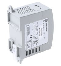 Power Supply 2080-PS120-240VAC to 24VDC