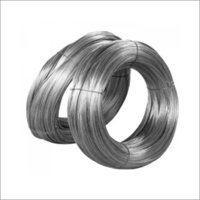 Ms Binding Wire