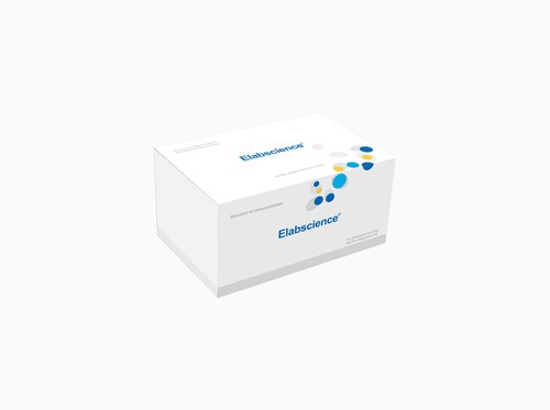 LXB4(Lipoxin B4) ELISA Kit