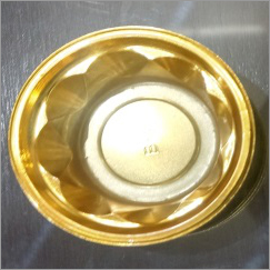 Small Bowl ( Chutney Katori)