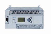Mirco Logix 1400 1766-L32AWA 20DI 8ROUT 120VAC