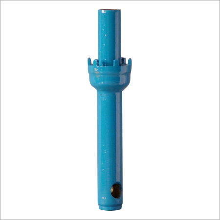 TATA 1210-85 Check Nut Tools