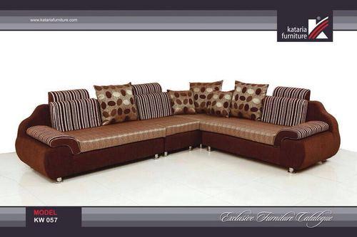 Domestic Sofas