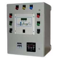 Electronic Panels