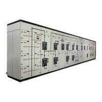 Power Distribution Panels