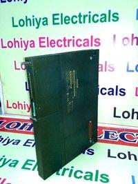 SIEMENS SIMATIC S7 400 6DD1607-0AA1