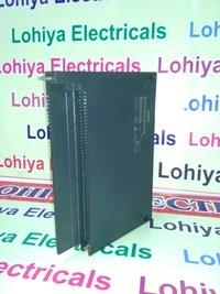 SIEMENS SIMATIC S7 400 MODULE 6ES7 421-1BL01-0AA0