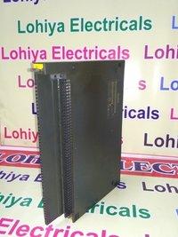 SIEMENS SIMATIC S7 400 MODULE 6ES7 421-1BL00-0AA0