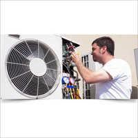 Package AC Repairing Service