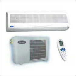 AC Renting Services