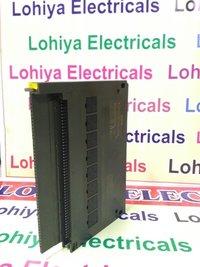 SIEMENS SIMATIC S7 400 MODULE 6ES7 431-7QH00-0AB0